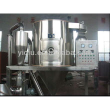 LPG High-speed centrifugal plastic dryer/drying machine
