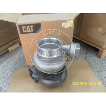 CAT 3408 TURBOCHARGER GROUP 4P8730 CAT