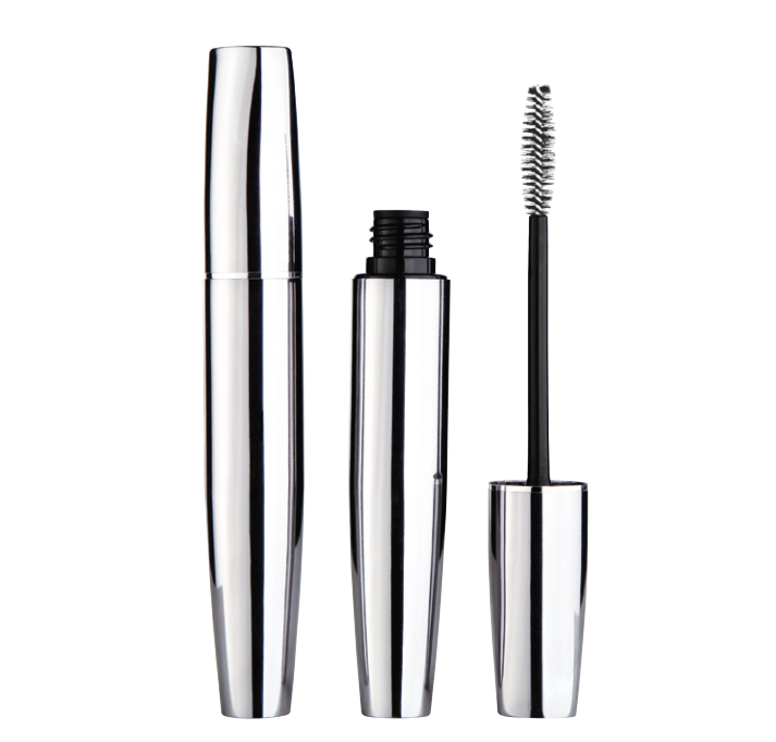 Extension Curling Mascara