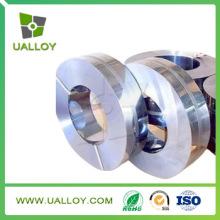 Copper Nickel Alloy W. Nr. 2.4360 Foil for Evaporator