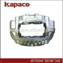 Передняя ось Kapaco левый суппорт тормоза o7 47750-35080 для Toyota Hilux / land cruiser / VW