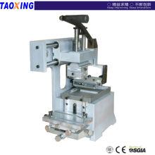 Ручной принтер для пластиковых карт