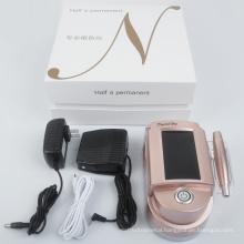 Top Quality Digital Permanent Makeup Machine Korea Microblading Machine
