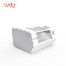 Beliebte 40W Mini-Laser-Graviermaschine