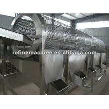 fruit classifying machine/Auto vegetable&fruit classifying machine
