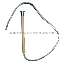 Link de fusible haute tension K & T (élément fusible) pour fusible découpé