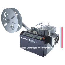 Máquina de corte digital (JQ-6100)