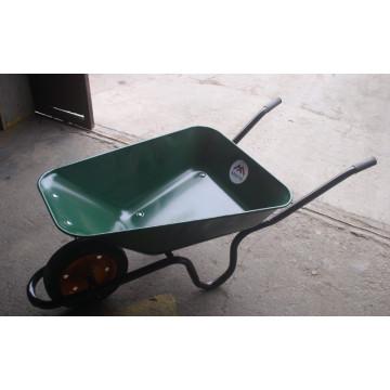 Carrinho de mão de roda (WB3800)