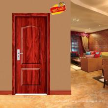 wooden bedroom modern exterior wood door pictures