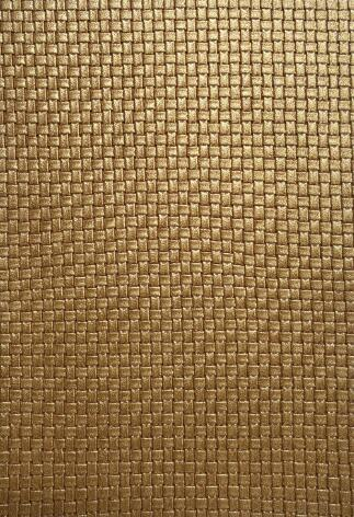 Woven Pattern PU Leather