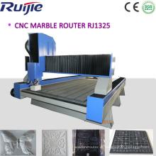 Nova máquina de corte de mármore CNC Rj-1224