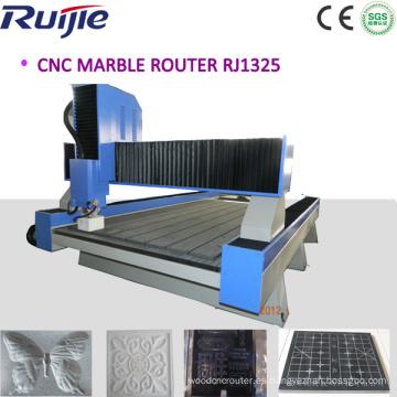 Nueva cortadora de mármol CNC Rj-1224