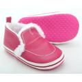 Niedriger Preis Top Service Baby Schuhe in Bulk Skidder Soft Sohle