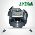 OEM Metal Turning Lathe Part cnc machining aluminum alloy die casting parts