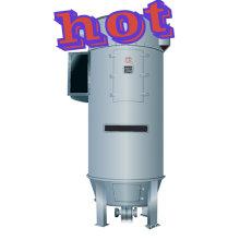 Machine à sécher le filtre à linge de jet Plus