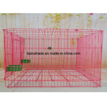Pigeon Cage Rabbit Cage Pet Cage