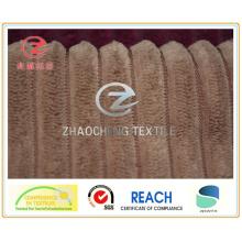 2.5W N/P Corduroy Brown Color (ZCCF012)