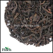 OT-002 Dahongpao Wuyi Cliff Tee Großhandel Lose Loseblatt Oolong Tee