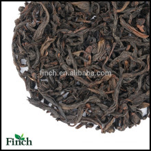 OT-002 Dahongpao Wuyi Cliff Tea Wholesale Bulk Loose Leaf Oolong Tea
