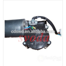 Terex Construction Machinery TR100 12v Wiper Motor 15272044