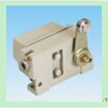Xypskv-100r25 C006 Position Switch/ Limit Switch