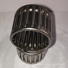 Needle Roller and Cage Assemblies Needle Bearing Single Row K28X33X25
