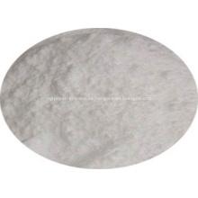 Polvo de estearato de zinc color blanco como lubricante de goma