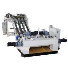 Hot Sale 4 Feet Veneer Peeling Machine