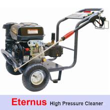 Máquina de alta presión de la limpieza de la presión (PW3600)