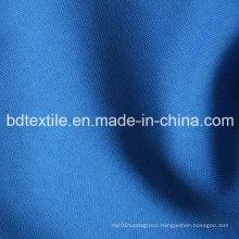 100% Polyester Fabric, Minimatt Fabric, Mini Matt