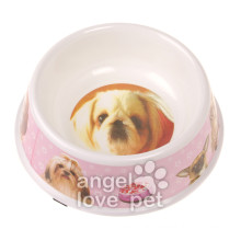 Pet Product Cat Bowl, Pet Supply