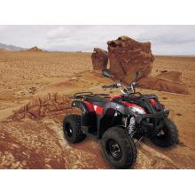 Oli de 200cc refrigerado por CVT que compite con el ATV para adulto (MDL 200 AUG)