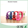 FM and If Function MP3 Music Stereo Headphone Bluetooth (BT-8810S)