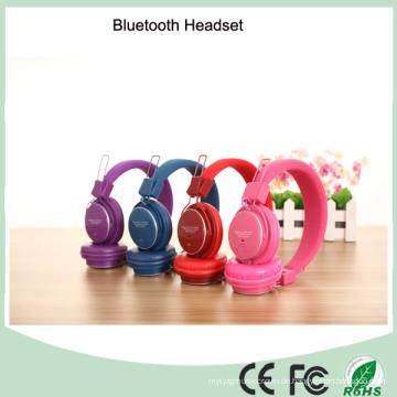 FM und wenn Funktion MP3 Musik Stereo Kopfhörer Bluetooth (BT-8810S)
