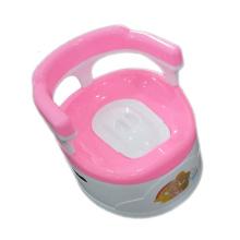Gaveta Tipo Baby Toilet Trainer, Crianças Potty cadeira para menina