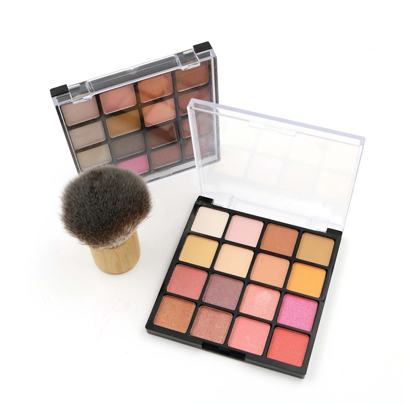 makeup eyeshadow palette