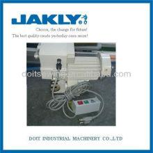 JAKLY SEWING MACHINE ZYT-116 poupança de energia do motor da máquina de costura