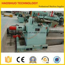 Qualitäts-Blech-Slitter-Maschine
