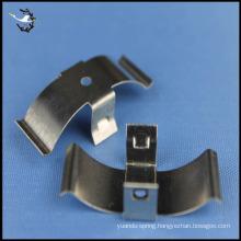 custom automotive metal stamping