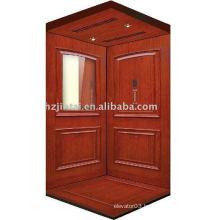 Small house elevators
