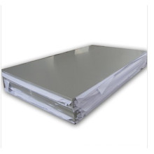 Aleación de chapa de aluminio 5052 H32