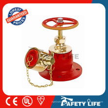 pince d'extincteur d'incendie / extincteur d'incendie pistolet à eau jouet / recharge d'extincteur d'incendie