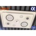 Smart Remote Control 135W Parlor Ceiling Light