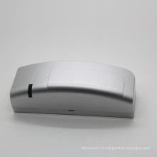 capteur radar faisceau de sécurité capteur unique pour pièces de portes automatiques