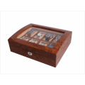 Watch Box Storage 8 orologi