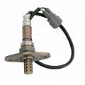 234-4161 Novo sensor de oxigênio Lambda para Toyota