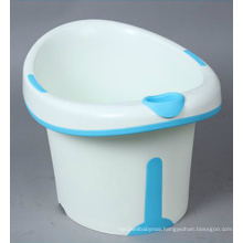 Children/Baby Sittable Bathtub with Bath Stool