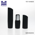 NEW Empty Economy Matte lipstick Tubes Containers