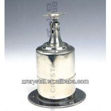 Crystal Pillar for Indoor Decoration ZA032-PJ-091