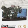 24KW 30KVA Weichai marine fuel less generator set powered by Deutz D226-3CD engine with CCS BV